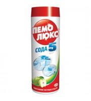 Чистящее средство Пемолюкс, универсальное, 480г, ассорти