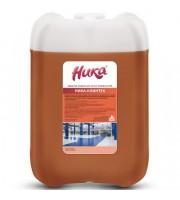 Профессиональная химия НИКА-Клинтех ср-во жидкое для мытья поверх...