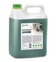 Чистящее средство универсальное Prograss 5кг концентрат