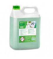 Профессиональная химия А2+ Grass 5,6кг универс. д/ежедневной убор...