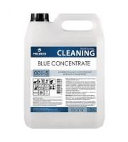 Профессиональная химия Pro-brite Blue concentrate 5л (001-5), мою...
