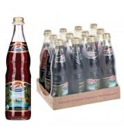 Напиток Черноголовка Байкал газированный 0.5 л (12 штук в упаковке)