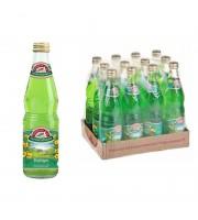 Напиток Черноголовка Тархун газированный 0.5 л (12 штук в упаковке)