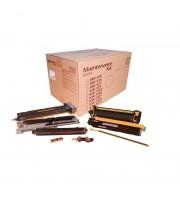 Сервисный комплект Kyocera MK-475 для FS-6025MFP/6030