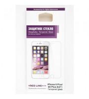 Защитное стекло для iPhone 6/6S до 5.5 дюймов 16:9