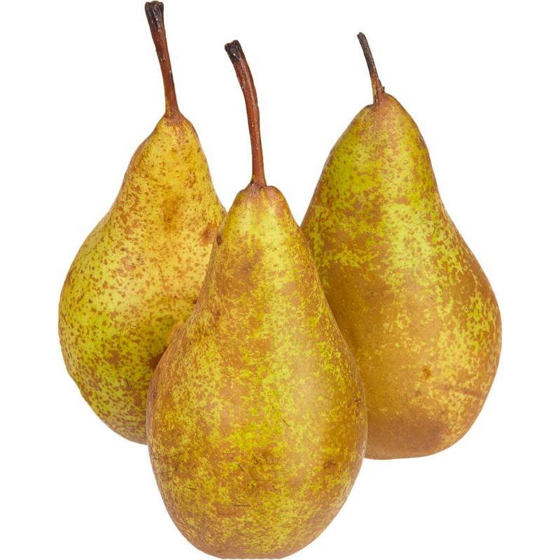 можно картинка одной груши фруктами первый адвокат